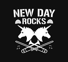 New Day Club Classic T-Shirt