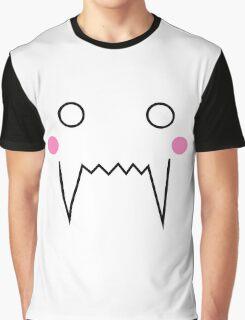 fullmetal alchemist cute chibi innocent alphonse elric anime manga shirt Graphic T-Shirt