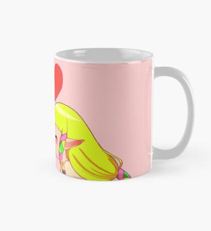 Zelink Mug