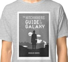 Arthur Classic T-Shirt