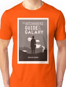 Arthur Unisex T-Shirt