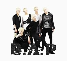 BAP KPOP GROUP PHOTO Unisex T-Shirt