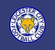 Leicester City F.C Unisex T-Shirt