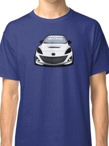 Mazduhhh Classic T-Shirt