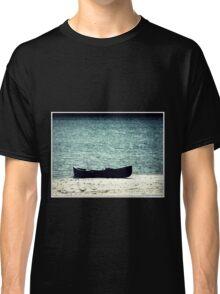 """Summer's End"" Classic T-Shirt"