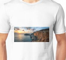South Stack Lighthouse Unisex T-Shirt