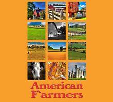 American Farmers Unisex T-Shirt