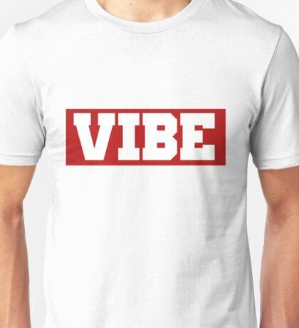 VIBEEE Unisex T-Shirt