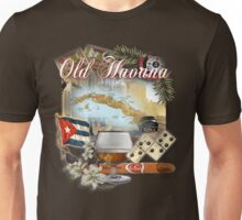 old havanna Unisex T-Shirt