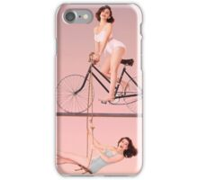 Broad City Girls iPhone Case/Skin