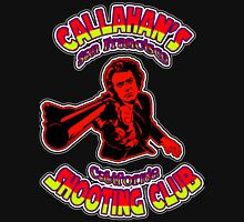 Callahan's Shooting Club Colour 4 Unisex T-Shirt