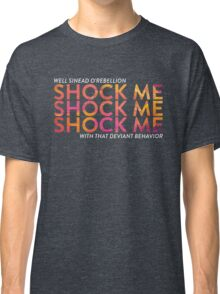 90s Empire Records Quote Classic T-Shirt
