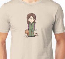 monkeys ? Unisex T-Shirt