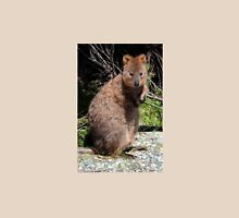 The Quokka of Rottnest Unisex T-Shirt