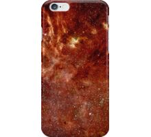 The Darkness That is Space... iPhone Case/Skin