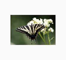 Should be Pale Swallowtail Unisex T-Shirt