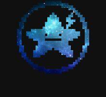 My Chemical Romance - 8-Bit Jet Star Logo (Space) Unisex T-Shirt