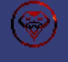 My Chemical Romance - 8-Bit Kobra Kid Logo (Space) Unisex T-Shirt