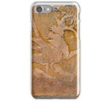 Molded Tile iPhone Case/Skin