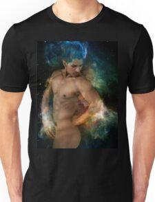 turn to dust Unisex T-Shirt