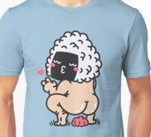 OYATSU T-Shirt