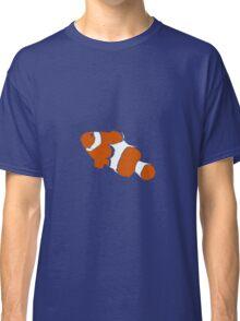 Painted Clown Classic T-Shirt