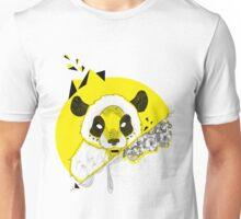Mr. Midi Unisex T-Shirt