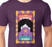 Adventure Time Totem Girls Unisex T-Shirt