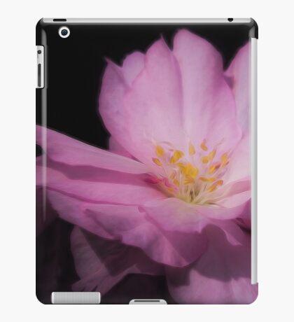 Ever Fresh iPad Case/Skin