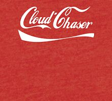 Cloud Chaser  Tri-blend T-Shirt
