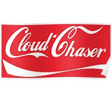 Cloud Chaser  Poster