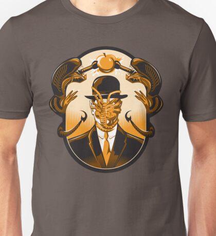 MaGIGERitte Unisex T-Shirt