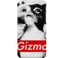 Gremlins Gizmo iPhone Case/Skin