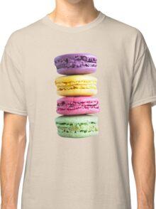 Macaroons Classic T-Shirt