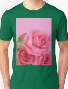 Pink bliss T-Shirt