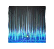 Light Show Scarf