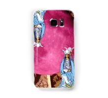 Moon Priestess  Samsung Galaxy Case/Skin