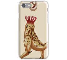 HL - Bullsquid iPhone Case/Skin