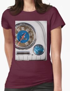 Holden FX Instrument Cluster T-Shirt