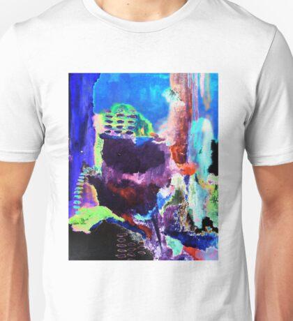 Aurahead V2  Unisex T-Shirt