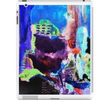 Aurahead V2  iPad Case/Skin