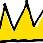 Crown by tiffani revels