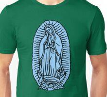 THE VIRGIN MARY-2 Unisex T-Shirt