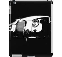 1959 Mercedes-Benz iPad Case/Skin