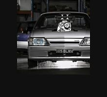 Anthony Dooly's Holden VK Commodore Unisex T-Shirt