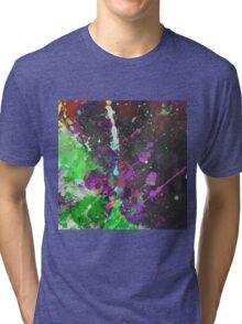 Breakthrough Tri-blend T-Shirt