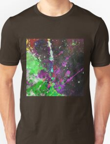 Breakthrough Unisex T-Shirt