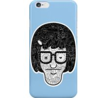 My Heart Just Pooped Its Pants iPhone Case/Skin