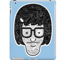 My Heart Just Pooped Its Pants iPad Case/Skin