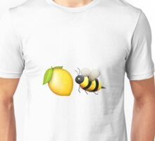 Beyonce Lemonade  Unisex T-Shirt